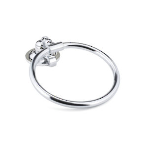 Towel Ring - Sierra Collection