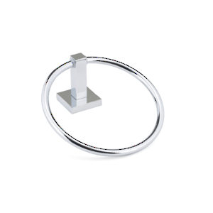Towel Ring - Palisade Collection